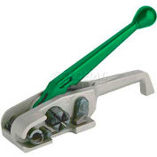 Strapping Medium-Duty Ratchet Tensioner With Cutter