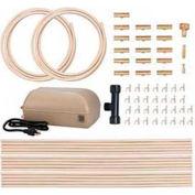 Orbit® Irrigation Booster Pump & 30 Ft. Mist System Combo