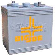 Battery for Big Joe® 4500 Lb. Electric Pallet Truck Global #987634
