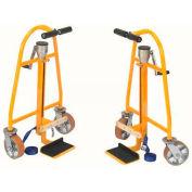 Wesco® Manual Furniture Mover Dolly 272951 1320 Lb. Capacity