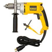 """DeWALT® DW235G 1/2"""" VSR Drill 0-850 RPM"""