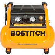 Bostitch 2.5 Gallon Suitcase-Style Compressor - BTFP01012