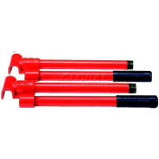 """36"""" Steering Handle 480007 for 8000, 15,000 & 30,000 Lb. Wesco® HeviMover™"""