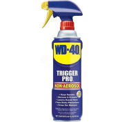 WD-40 20 oz. Trigger Pro® - Case Of 12 Bottles 110184
