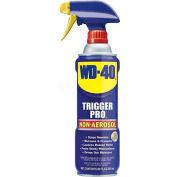 WD-40 20 oz. Trigger Pro® - Case Of 12 Bottles 110184
