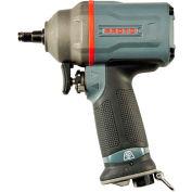"Proto® 3/8"" Drive Air Impact Wrench - J138WP"