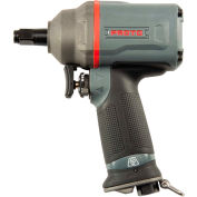"""Proto® J150WP-C, 1/2"""" Drive Compact Air Impact Wrench"""