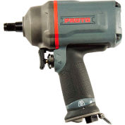 "Proto® 1/2"" Drive Air Impact Wrench - J150WP"