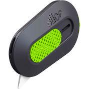Slice® Ceramic Blade Auto-Retractable Mini-Cutter - 10514