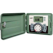 Orbit Irrigation 27999 Indoor/Outdoor Sprinkler Timer - 9 station