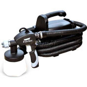 Ultra-Power Sprayer 120V North America Version - 4120