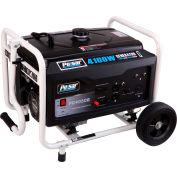 Pulsar PG4500B Duel Fuel Gas Generator 4050 Watts, 7 HP
