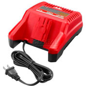 Milwaukee® 48-59-2819 28-Volt Charger for M28™ & V28™ Batteries