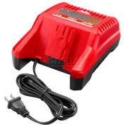 Milwaukee® 48-59-2819 28-Volt Charger for M28™ & V28™ Batteries