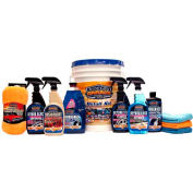 Surf City Garage Detailing Kit