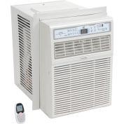 Casement Window Air Conditioner 10,000BTU Cool 115V