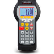 Dillon EDXtreme Communicator with Backlight for EDXtreme Dynamometers