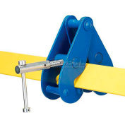 Beam Clamp - 4000 Lb. Capacity