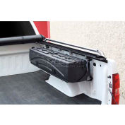 DU-HA® Humpstor Truck Bed Storage - 70200