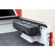 DU-HA® Humpstor Truck Bed Storage - 70200