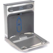 Halsey Taylor HTHB-HAC-RF Water Refilling Retrofit Kit W/Filter For HAC Series