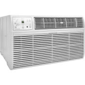 Frigidaire Wall Air Conditioner 12,000BTU FFTA1233S2 Cool Only 230/208V with Energy Star