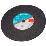 """Makita B-10849-25 14"""" Cut-Off Wheel 25-Pack"""
