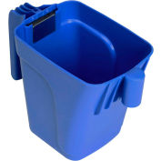 Werner Lock-In Paint Cup - AC27-P - Pkg Qty 6