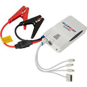 Allstart Boost Portable Jump Starter - 550
