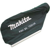 Makita® 122814-8 Dust Bag for Makita® BUB142 & BUB182 Blowers
