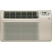 GE Wall Air Conditioner AJCQ12DCF - 12,000 BTU Cool Only, 230V, Energy Star Rated