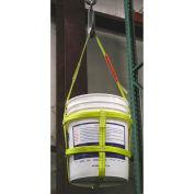 Lift-All® BS5 5 Gallon Bucket Sling 200 Lb. Capacity