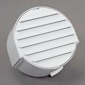 Dyson Airblade® HEPA Filter for AB09/AB10/AB11/WD04/WD05/WD06 - Dyson 965395-01