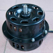 """Replacement Motor for 42"""" Blower Fan for Model 600554"""