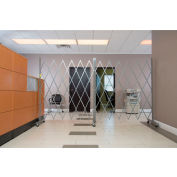 "Illinois Engineered Products XLECO665 Eco Gate™ Add-On up to 6'W & 6'6""H"