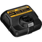 DeWALT® DCB095 8V MAX 1-Hour Battery Charger