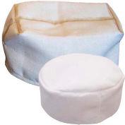 Dustless® AshVac Outer/Inner Filter Package 2F22