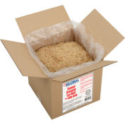 Global™ Coated Granular Ice Melt With Slip Grip - 40 Lb. Box
