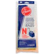 Hoover® Replacement Bag Type N - 5 Pack 4010038N