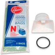 Hoover® Bag Adapter Kit for PortaPower Cleaner 4010050N