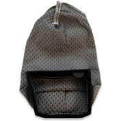 Hoover® Bag Assembly 43662023