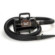 Air Force® Blaster Blower System - 110-142157