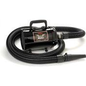 Air Force® Blaster Blower System w/Bracket - 110-105053