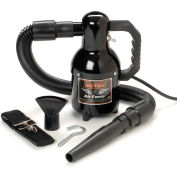 Air Force® Sidekick Blower System SK-1-IND