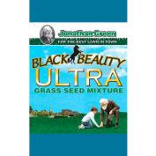 Jonathan Green Black Beauty Ultra Grass Seed 7 Lb. Bag - 44610322 - Pkg Qty 3