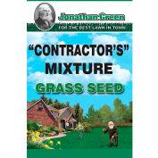 Jonathan Green Contractors Grass Seed Mixture 25 Lb. Bag - 44611458 - Pkg Qty 2