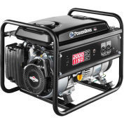 Briggs & Stratton, PowerBoss® GENERATOR 030627, Manual Start, 1150W