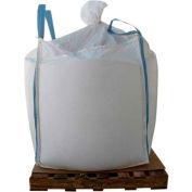 Bare Ground Coated Granular Ice Melt - 2000 lb. Super Sack BG-2000CG