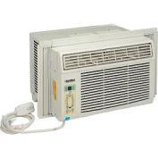 Window Air Conditioner 8,000BTU Cool Energy Star 115V