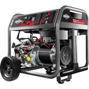 Briggs & Stratton 030638 8000W Portable Generator w/ Electric Start
